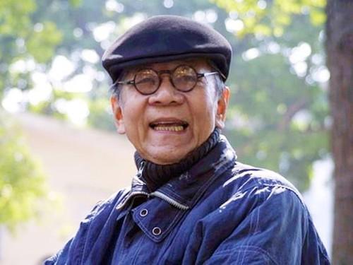Công bố toàn bộ tác phẩm được tìm thấy của nhạc sĩ Hoàng Vân ảnh 1
