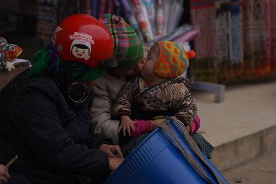 Tác giả Suda Takuya thắng giải Đặc biệt Canon Photomarathon 2020 ảnh 4