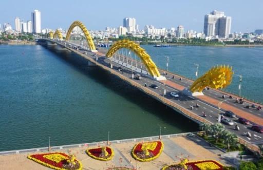 Đà Nẵng sẽ miễn vé tham quan các điểm du lịch trong năm 2021? ảnh 1