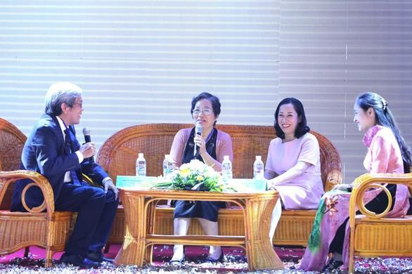 Ngày của phở 12-12: Quảng bá nét đẹp ẩm thực Việt Nam ảnh 1