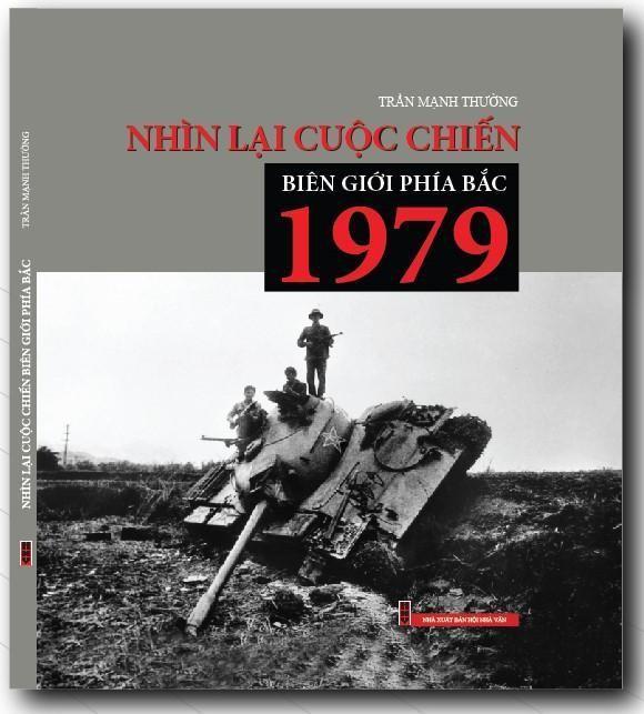"""""""Nhìn lại cuộc chiến biên giới phía Bắc 1979"""" qua những bức ảnh lịch sử ảnh 1"""