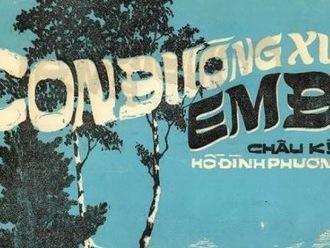 Bỏ cấp phép phổ biến ca khúc trước 1975 ảnh 1