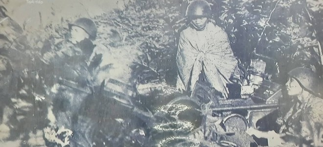 """Cầu truyền hình """"Biển, đảo - Trái tim Việt Nam"""": Khơi dậy lòng tự hào dân tộc trong mỗi người con đất Việt ảnh 1"""