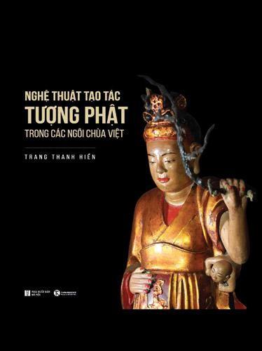 """Giải thưởng Mỹ thuật Việt Nam 2020: """"Bỏ trống"""" giải Nhất ảnh 5"""