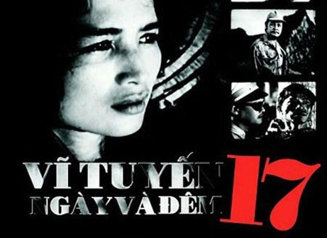 Chiếu miễn phí các phim kinh điển của điện ảnh Việt Nam ảnh 1