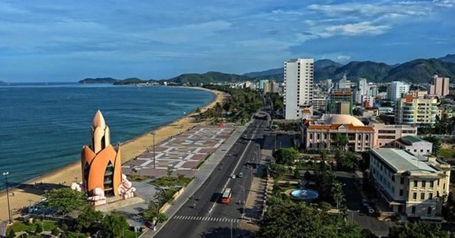 Khánh Hòa tổ chức Lễ hội ẩm thực và du lịch Xuân 2021 ảnh 1