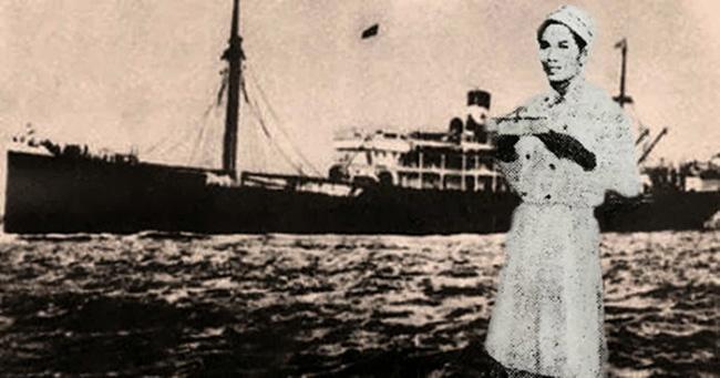 Hoạt động văn hóa kỷ niệm 110 năm Ngày Bác Hồ ra đi tìm đường cứu nước ảnh 1