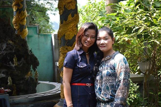 """Lùm xùm bản quyền cuốn sách tâm linh """"Trò chuyện với cõi vô hình"""" giữa First News- Trí Việt và Thái Hà Books ảnh 1"""