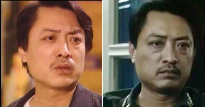 Diễn viên Văn Thành qua đời ở tuổi 59 ảnh 2