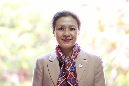 """Bảo tàng Phụ nữ Việt Nam: Tôn vinh áo dài, phát động chương trình """"Ký ức và di sản"""" ảnh 1"""