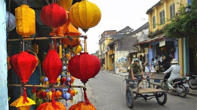 Kênh truyền thông quốc tế CNN bình chọn 10 điểm đến tuyệt vời nên khám phá ở Việt Nam ảnh 1