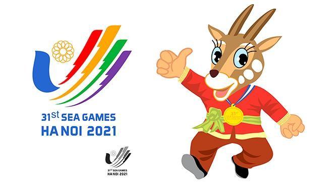 Nhà hát Nhạc Vũ Kịch Việt Nam ra mắt ca khúc về SEA games 31 ảnh 1