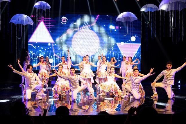 Các địa điểm biểu diễn của Hà Nội đồng loạt mở cửa đón khán giả ảnh 1