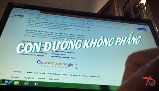 Chiếu miễn phí các bộ phim Việt Nam vào dịp nghỉ lễ 30/4 ảnh 1