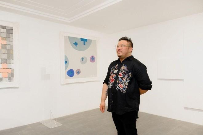 """Trước sức ép của dư luận, nhà sáng tạo Bảo Nam xin lỗi vì """"đạo"""" tác phẩm của nghệ sĩ nước ngoài ảnh 4"""