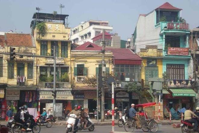 """Việt Nam có 2 điểm đến """"không thể bỏ lỡ của châu Á"""" năm 2021 ảnh 1"""