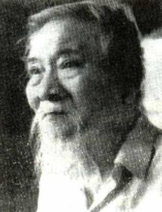 Danh họa Nguyễn Phan Chánh và Nam Sơn được đặt tên phố của Hà Nội ảnh 2