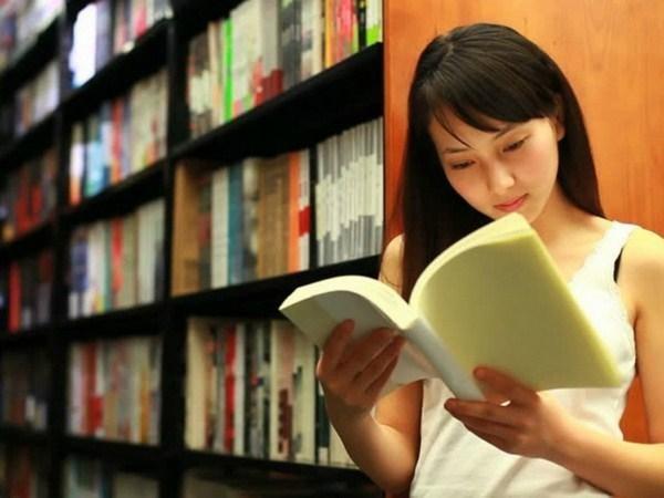 Hàng trăm tựa sách hay được hỗ trợ giá tới 80% tại sàn book365 ảnh 1