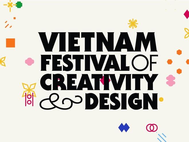 Cuộc thi thiết kế đồ họa tôn vinh bản sắc văn hóa và sáng tạo Việt ảnh 1