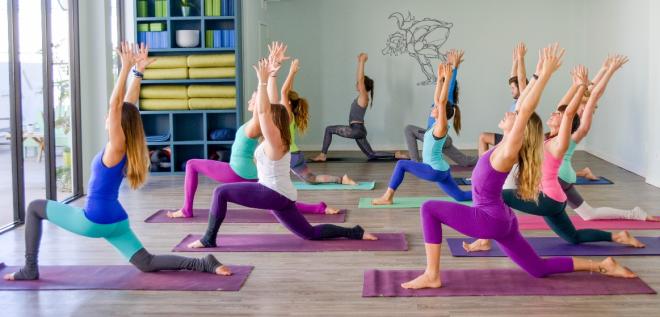 Đại sứ quán Ấn Độ tổ chức Ngày Quốc tế Yoga lần thứ 7 trên nền tảng trực tuyến ảnh 1