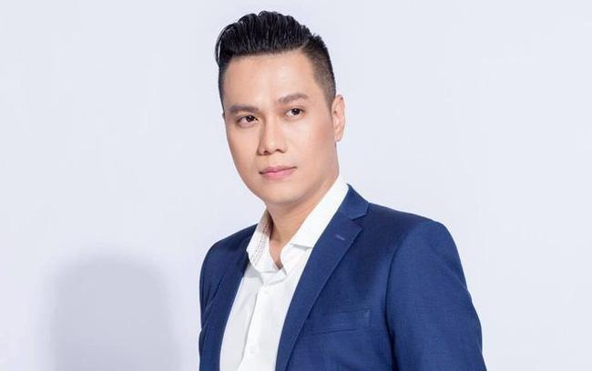 Diễn viên Việt Anh nhận được 100% số phiếu tán thành xét tặng Nghệ sĩ ưu tú ảnh 1
