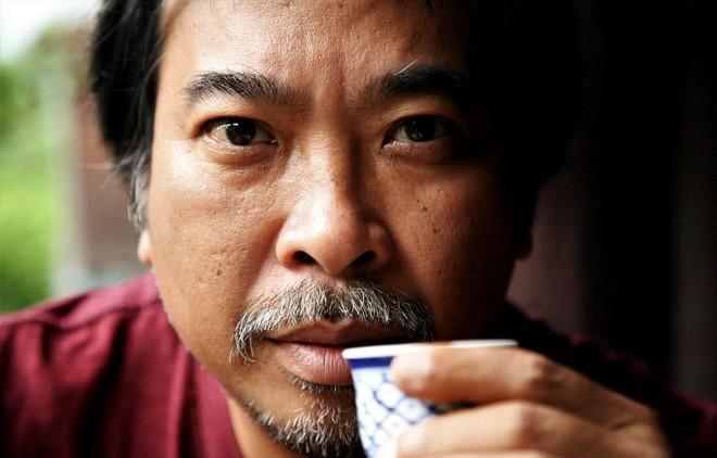 Hội Nhà văn Việt Nam kêu gọi ủng hộ các hội viên trong vùng giãn cách xã hội ảnh 1