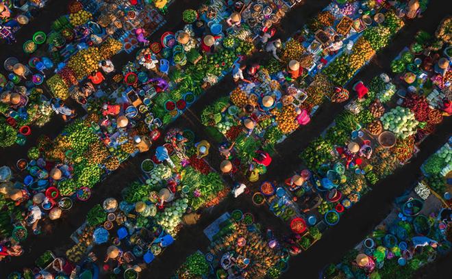 Trượt Cúp Vàng thế giới, nhiếp ảnh Việt Nam nhận Bằng Danh dự ảnh 2