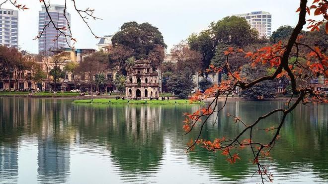 Sau giãn cách, người Việt mong muốn đi du lịch ở đâu nhất? ảnh 1