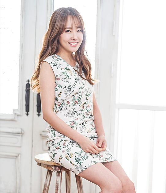 Nữ diễn viên Hàn Quốc So Yu-jin đồng hành cùng các tập phim quảng bá Việt Nam ảnh 2