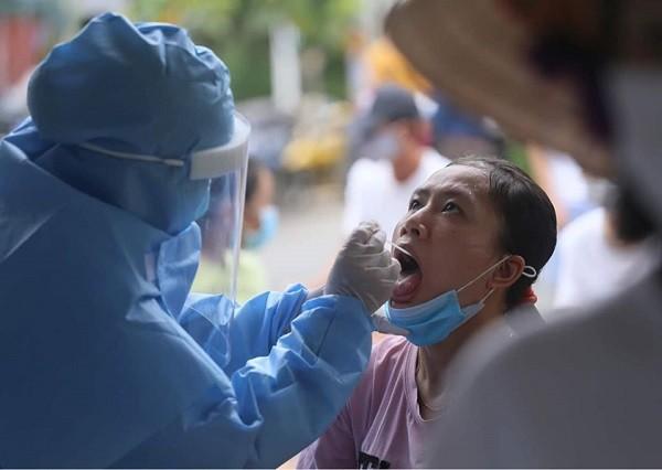 Quyền Bộ trưởng Y tế chỉ ra 9 bài học chống dịch Covid-19 hiệu quả thần tốc ảnh 1