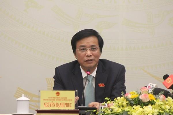 Quốc hội sẽ dành một phút mặc niệm ĐBQH, Thiếu tướng Nguyễn Văn Man ảnh 2