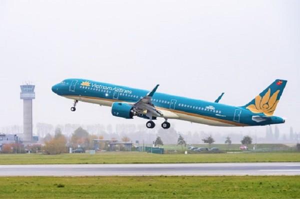 """Quốc hội nhất trí """"giải cứu"""" Vietnam Airlines, cho phép chào bán thêm cổ phiếu ảnh 1"""