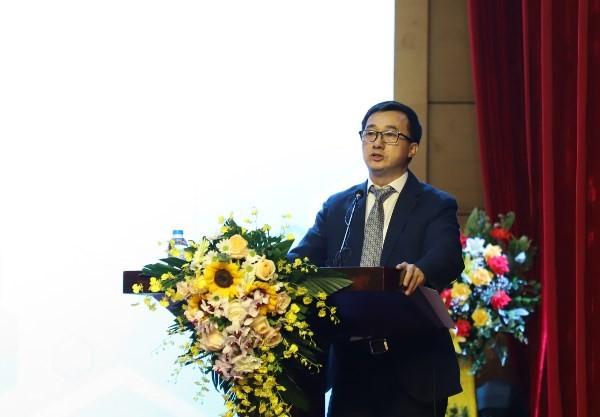 Kháng thuốc tăng báo động, Việt Nam đã dùng tới kháng sinh thế hệ 3 và 4 ảnh 1