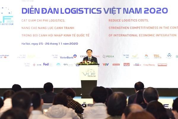 Hà Nội kiến nghị Chính phủ cho phép kinh doanh đại lý hải quan ảnh 1