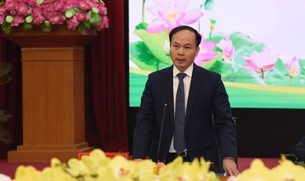 Quận Long Biên đề nghị đầu tư 24 dự án giao thông, đẩy nhanh tiến độ cầu Trần Hưng Đạo ảnh 2