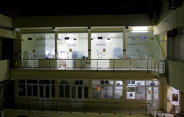 Quảng Ninh cho toàn bộ học sinh nghỉ học, lập chốt kiểm dịch Covid-19 trên các tuyến đường ra vào ảnh 2