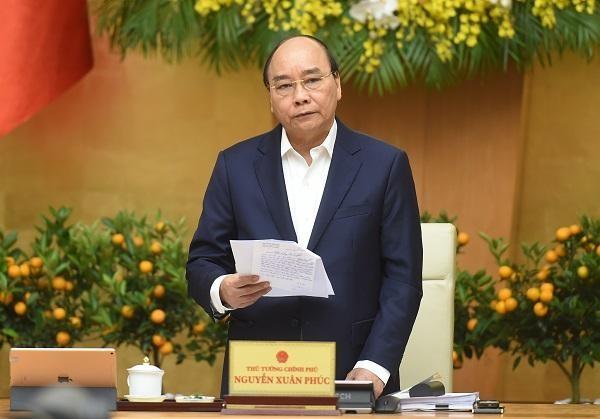 Thêm 5 ca Covid-19 ở Hà Nội, Quảng Ninh và Hải Dương ảnh 2
