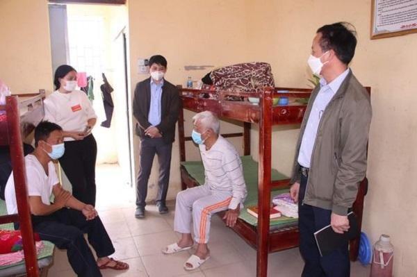 Hải Dương và Quảng Ninh tiếp tục phát hiện thêm 6 bệnh nhân Covid-19 mới ảnh 1