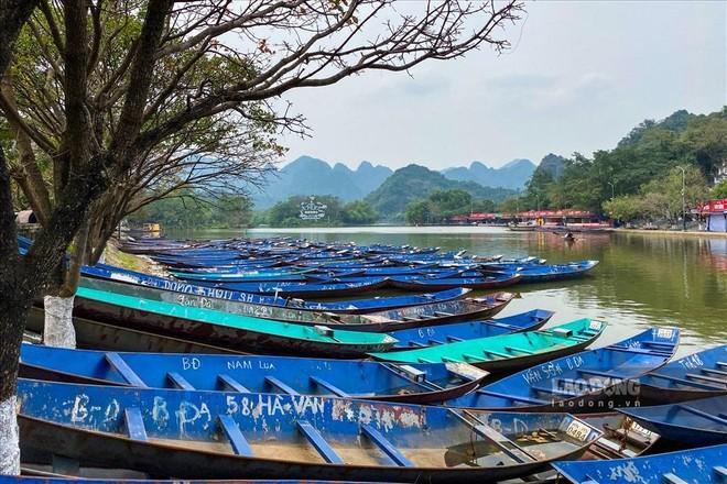 Hà Nội dự kiến cho mở cửa các di tích, cơ sở tôn giáo từ 8-3 ảnh 1