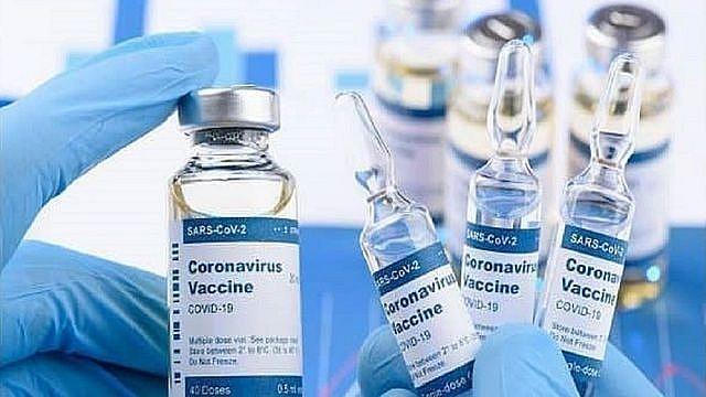 Hơn 811.000 liều vaccine Covid-19 của COVAX Facility về Việt Nam chậm hơn dự kiến ảnh 1