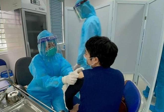 63 tỉnh, thành phố đều được nhận vaccine Covid-19 đợt 2: Ưu tiên những đối tượng nào? ảnh 1