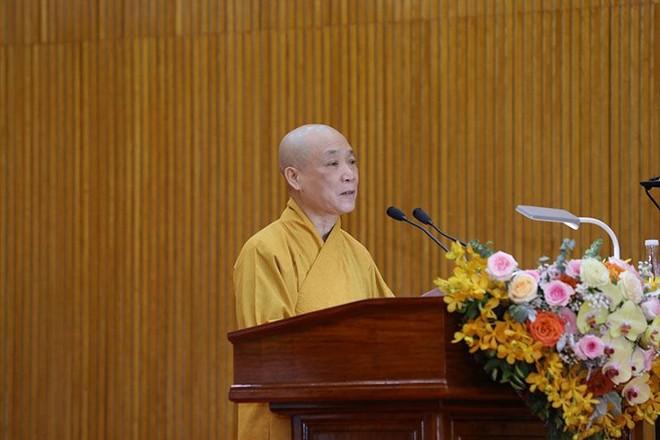 Bí thư Thành ủy Hà Nội Đinh Tiến Dũng nêu 8 cam kết nếu trúng cử đại biểu Quốc hội khóa XV ảnh 3