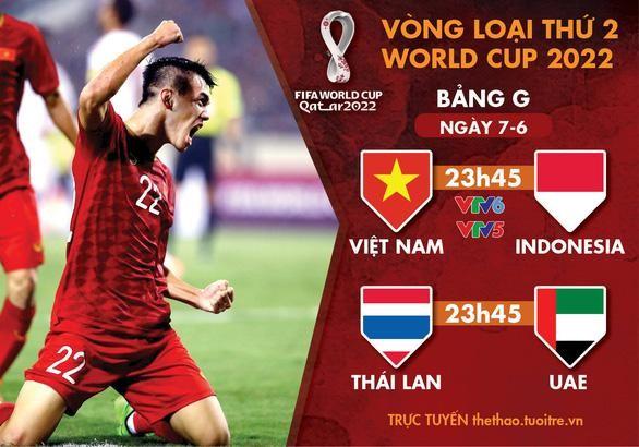 Bộ Y tế yêu cầu không tụ tập đông người để xem đội tuyển Việt Nam thi đấu ảnh 1