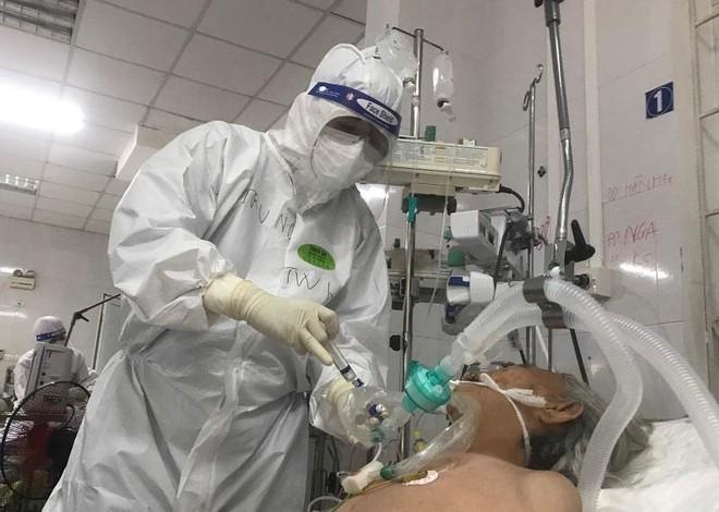 91 ca Covid-19 sáng 25-6: Thêm Quảng Ninh, Khánh Hòa... có bệnh nhân ảnh 1
