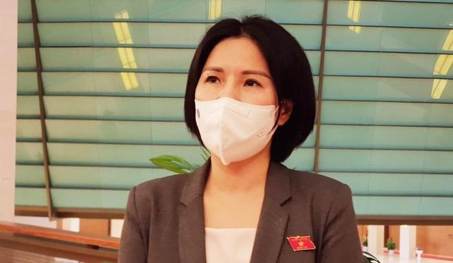Giám đốc Sở Y tế Hà Nội nói gì về vênh số liệu ca Covid-19 được công bố giữa thành phố và Bộ Y tế? ảnh 1