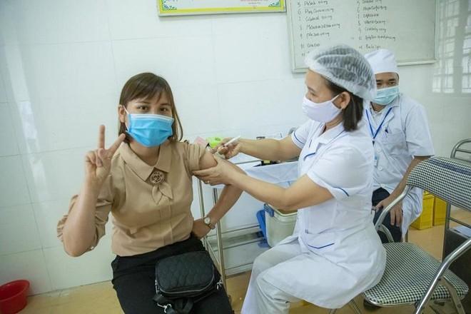 Ngày đầu tiên trong 3 tháng qua Hà Nội không có ca dương tính, kêu gọi người dân đừng chủ quan ảnh 1