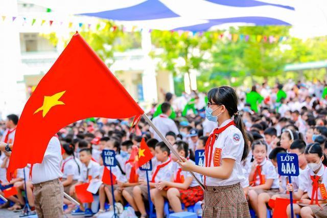 Hà Nội: Giảm 50% học phí, chủ động phương án dạy và học an toàn ảnh 1