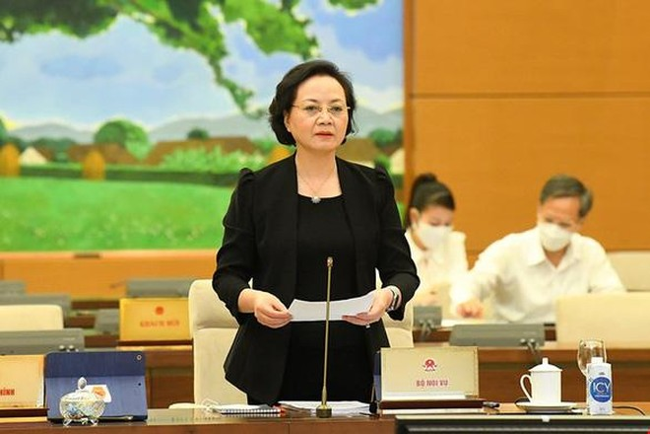 Thống nhất thành lập thành phố Từ Sơn thuộc tỉnh Bắc Ninh ảnh 1
