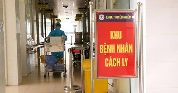 Ngày 13-10, Hà Nội ghi nhận 12 ca Covid-19, 11 ca liên quan BV Việt Đức ảnh 1