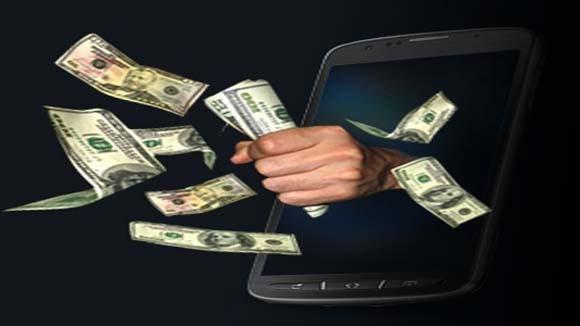 """Mã độc gửi tin nhắn """"móc túi"""" người dùng 3,9 tỷ đồng mỗi ngày ảnh 1"""